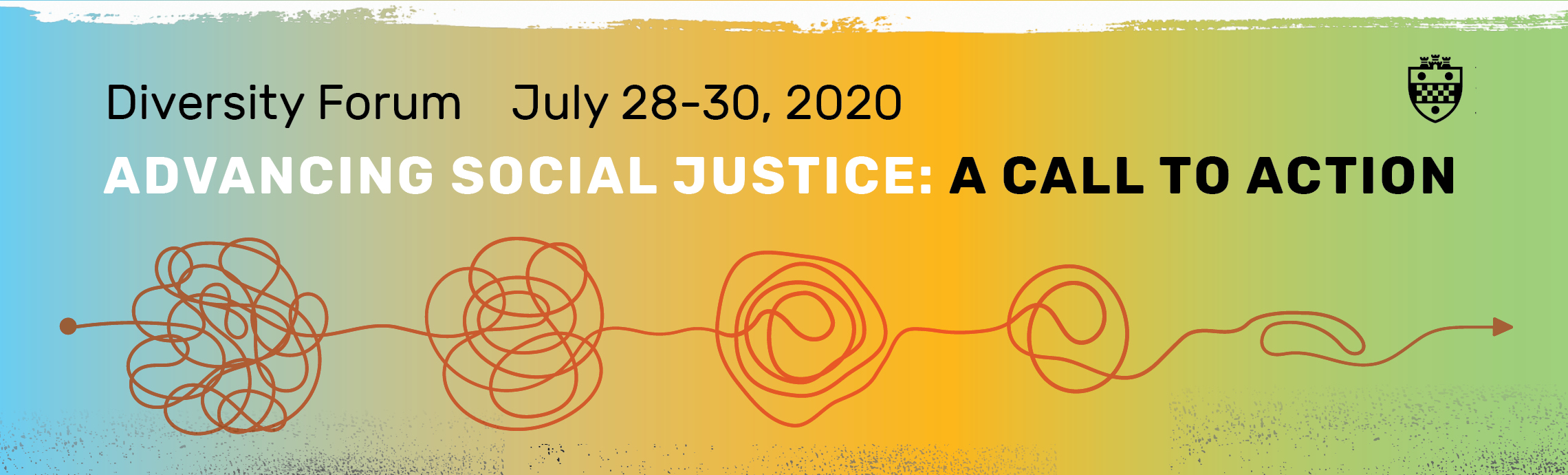 Advancing Social Justice: A Call to Action