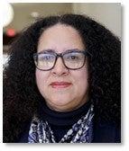 Sheila Velez Martinez, Esq.