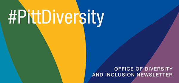 Office of Diversity & Inclusion Newsletter